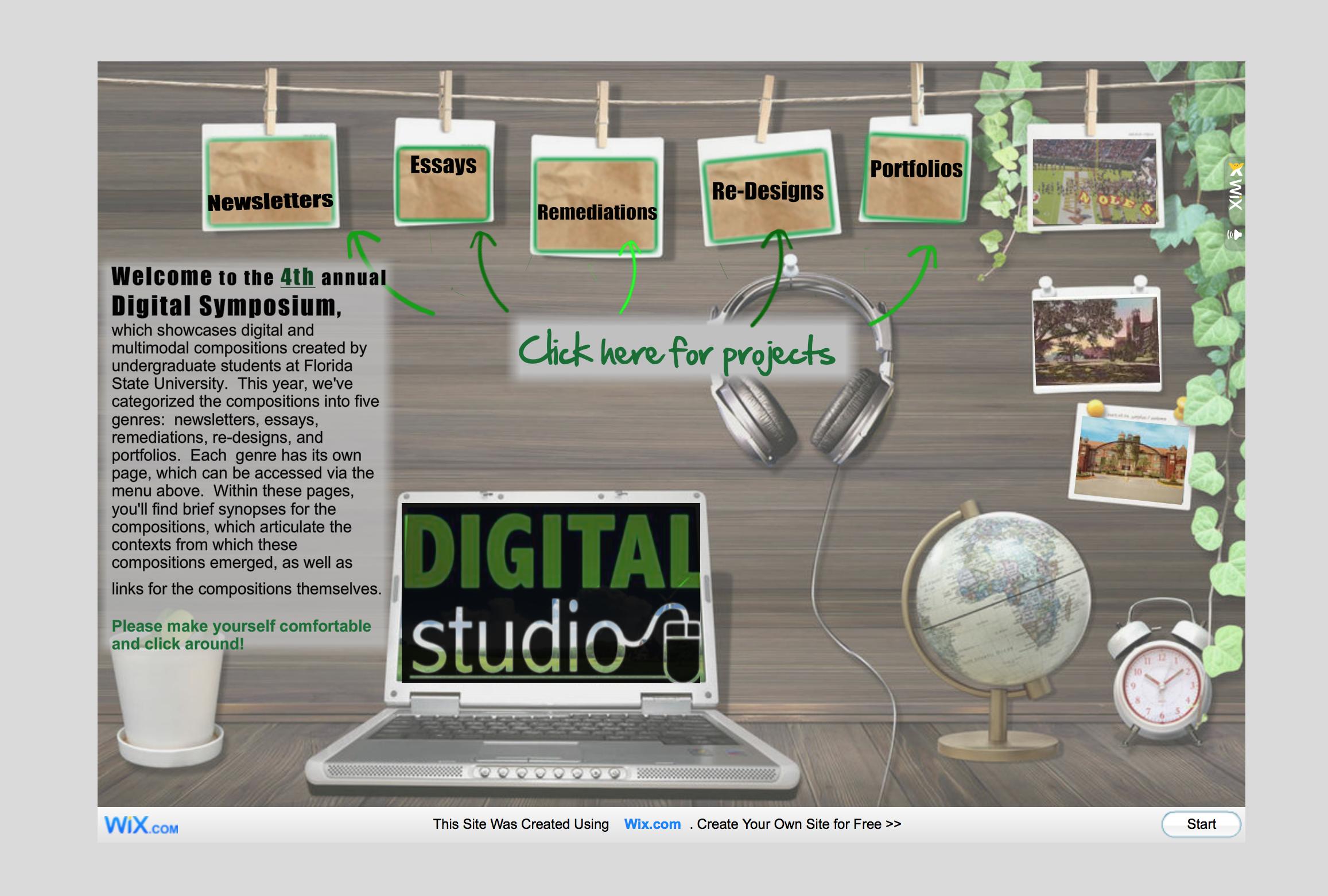 dissertation pdf download advertising